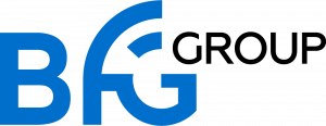 BFG Group LLC
