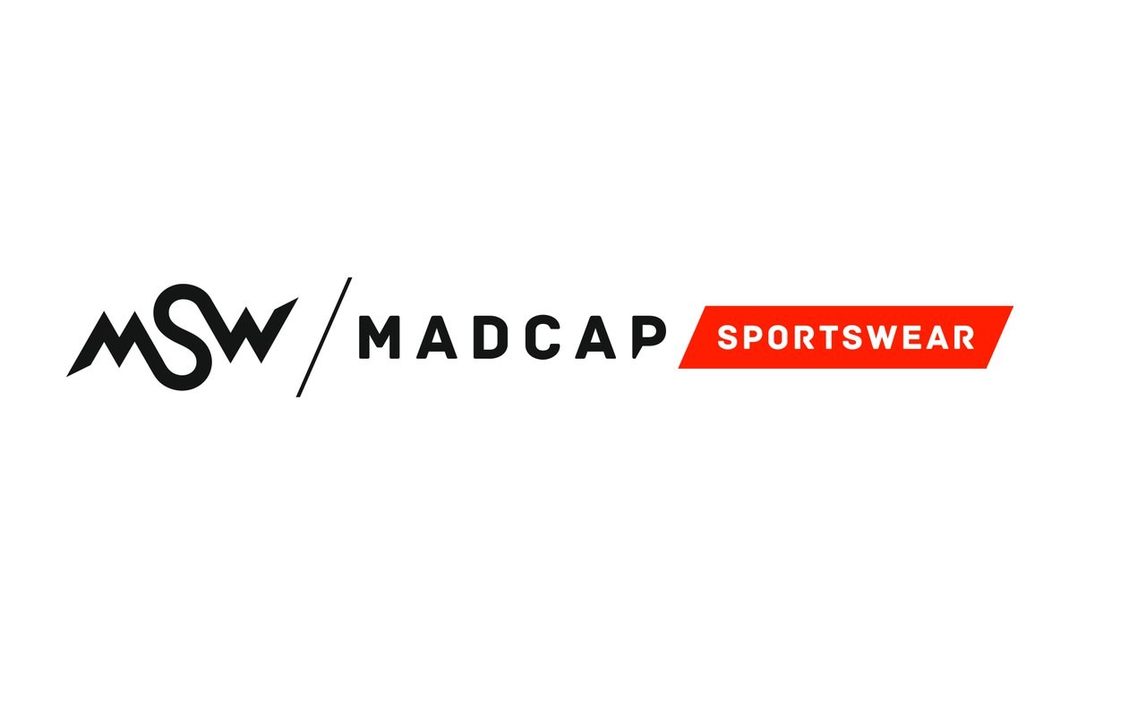 Madcap Sportswear