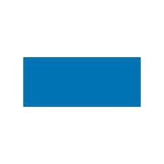 RusComTrans
