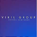 Группа компаний «Viril Group»