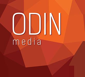 Один-Медиа