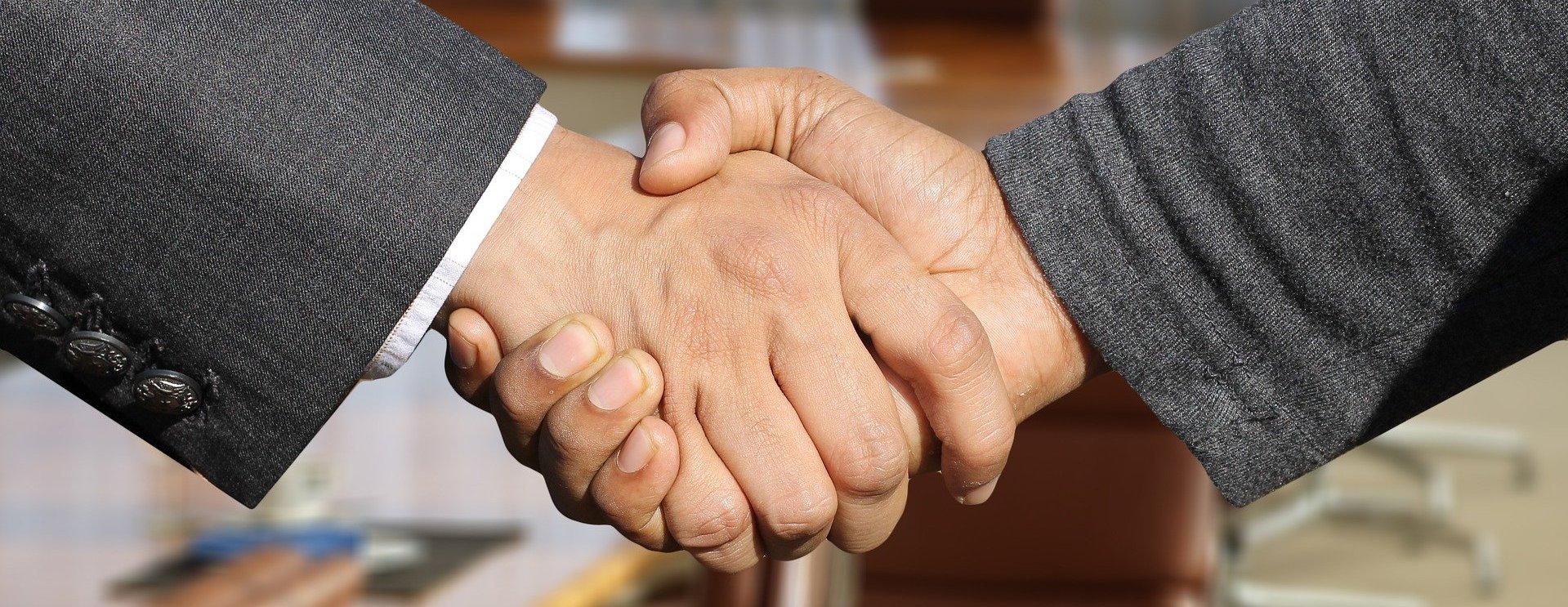 VEB RF和乌兹别克斯坦的一家工厂将开出高达18亿卢布的信贷额度。