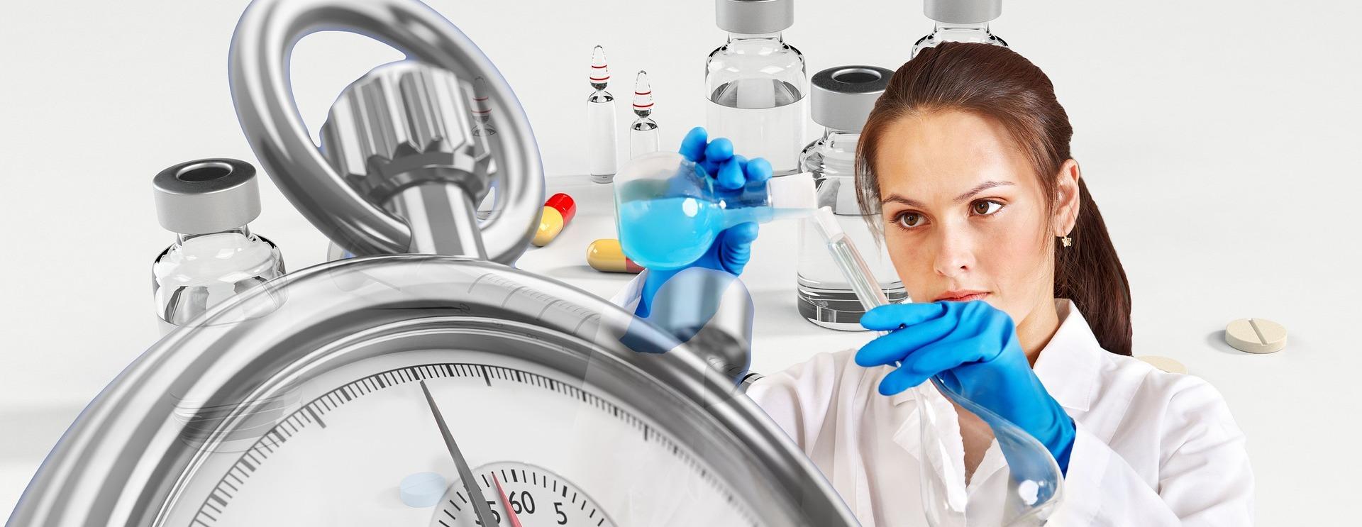 РФ и Боливия подписали контракт на поставку российской вакцины от короновируса