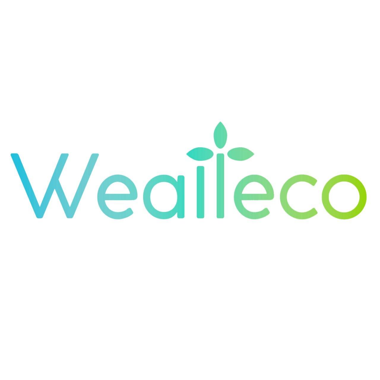 Wealleco