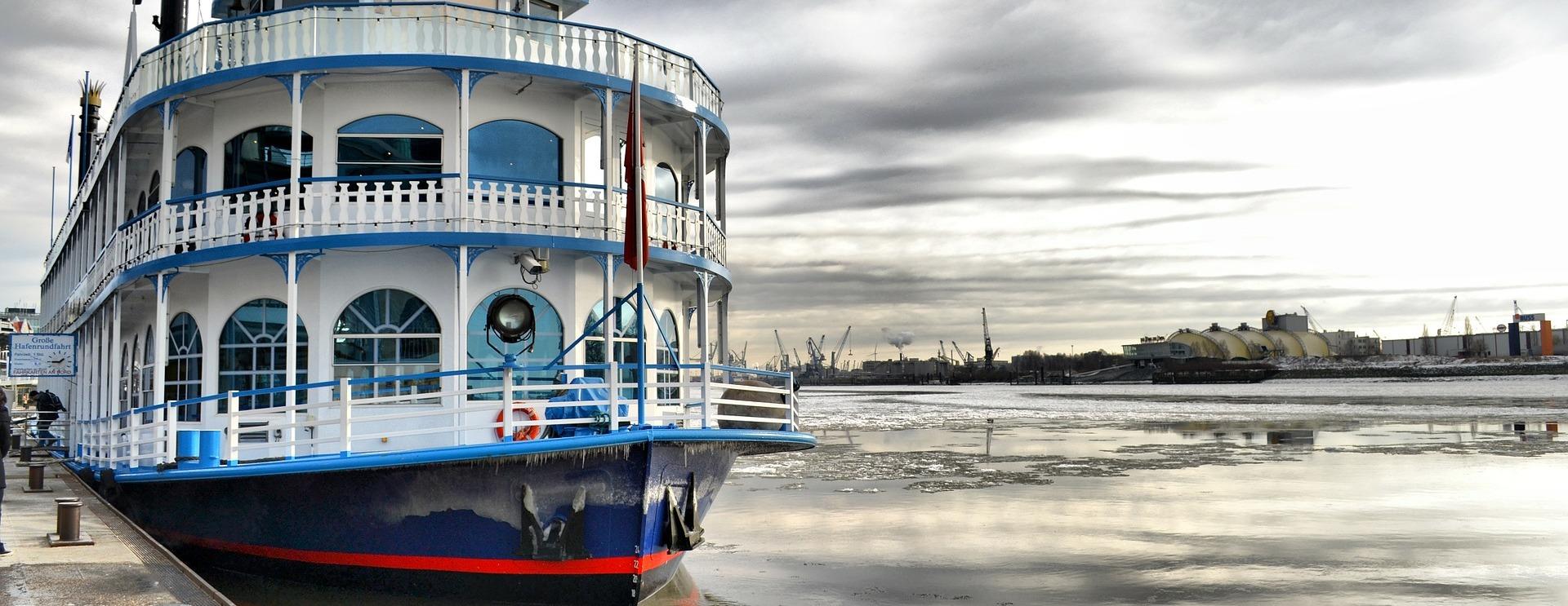 ОСК приостановила переезд в Санкт-Петербург из-за коронавируса