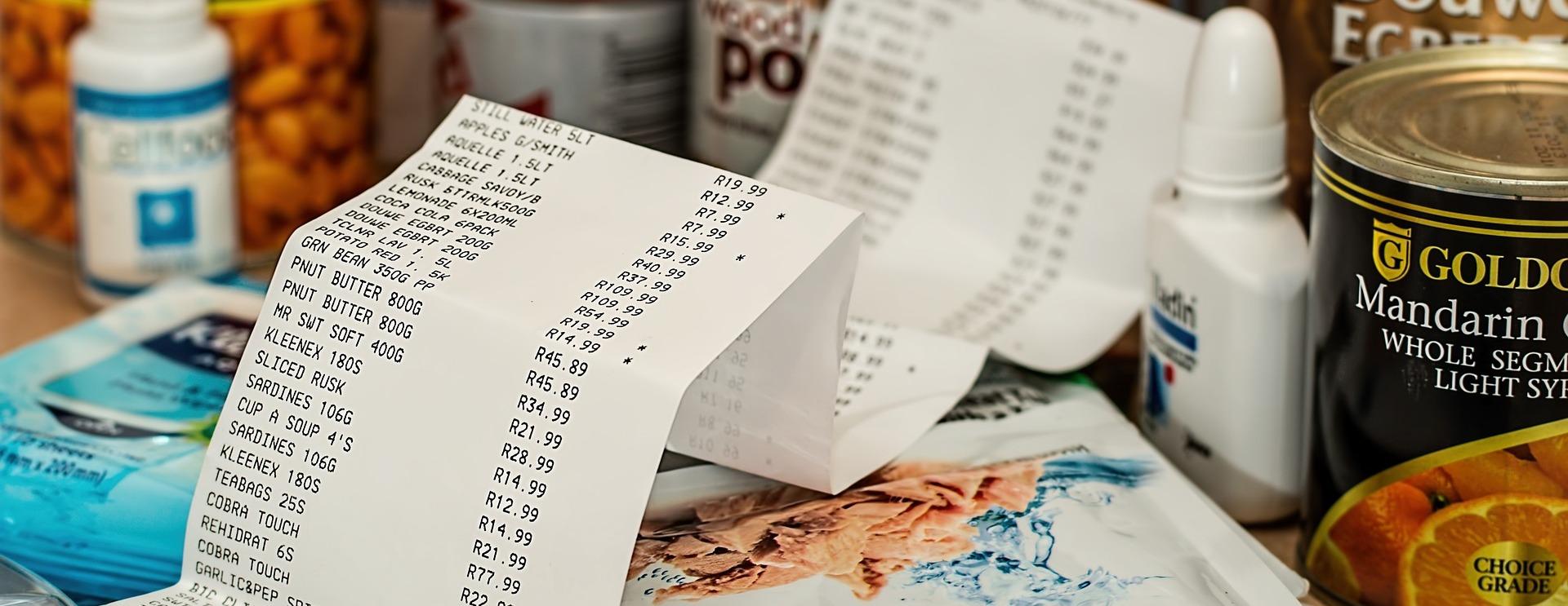 Эксперты из Германии прокомментировали заявление президента РФ о ценах в стране