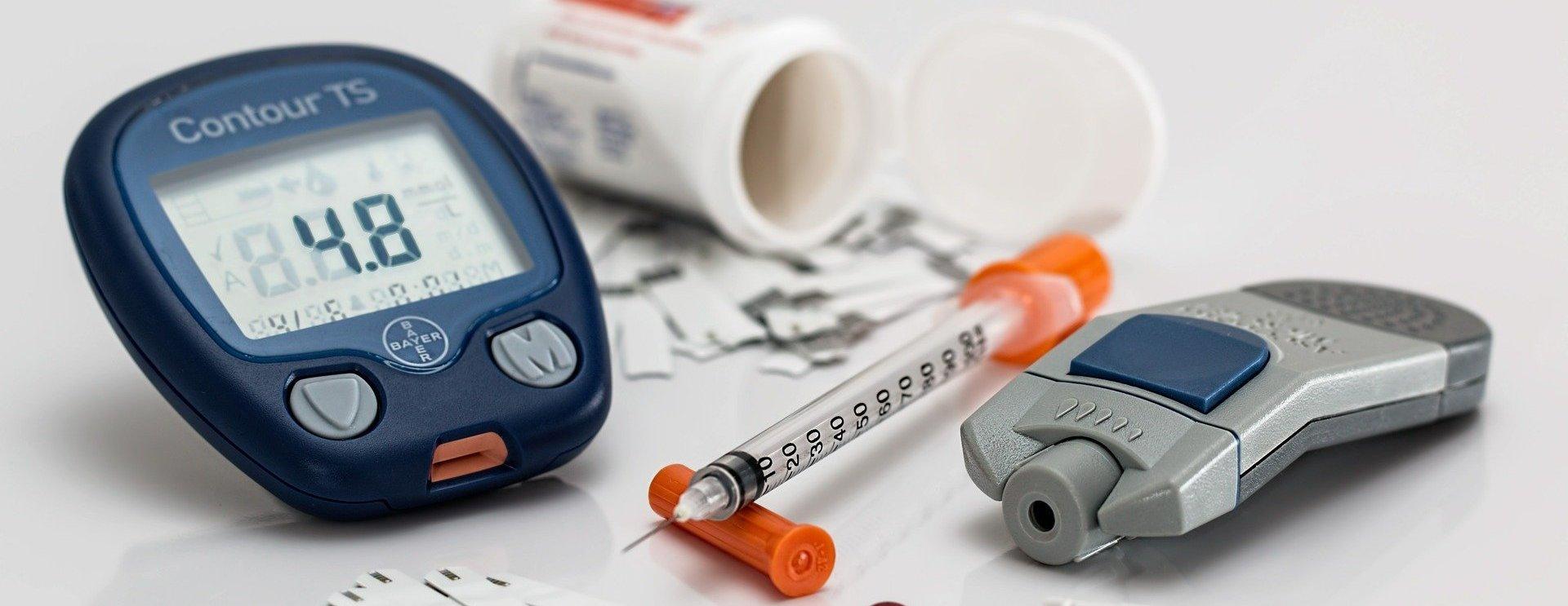 Герофарм увеличит доступность аналогов инсулина в России