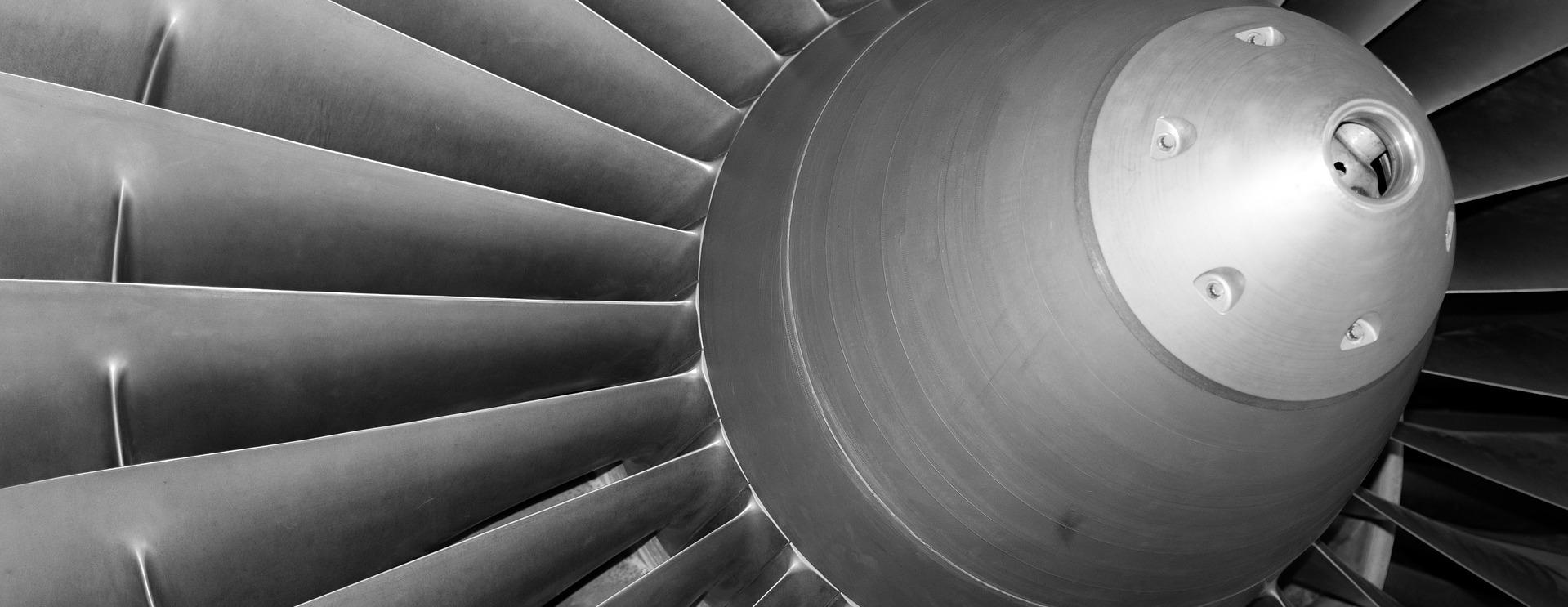 Вертикальной аэродинамической трубе исполнится 80 лет