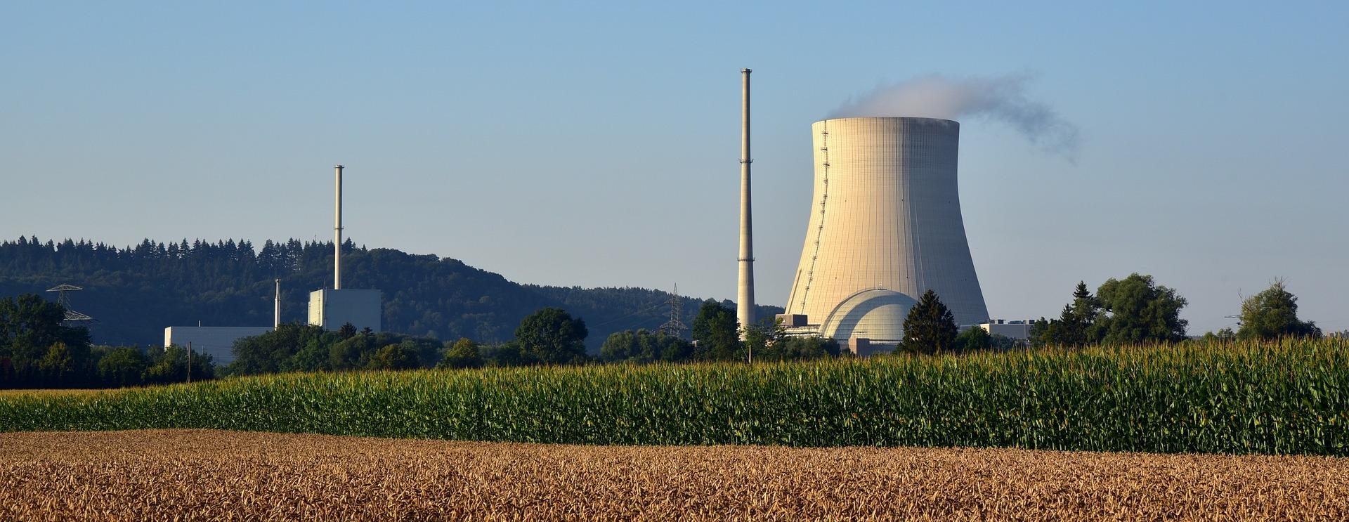 Петрозаводскмаш завершил наплавку трубных заготовок для турецкой АЭС «Аккую»