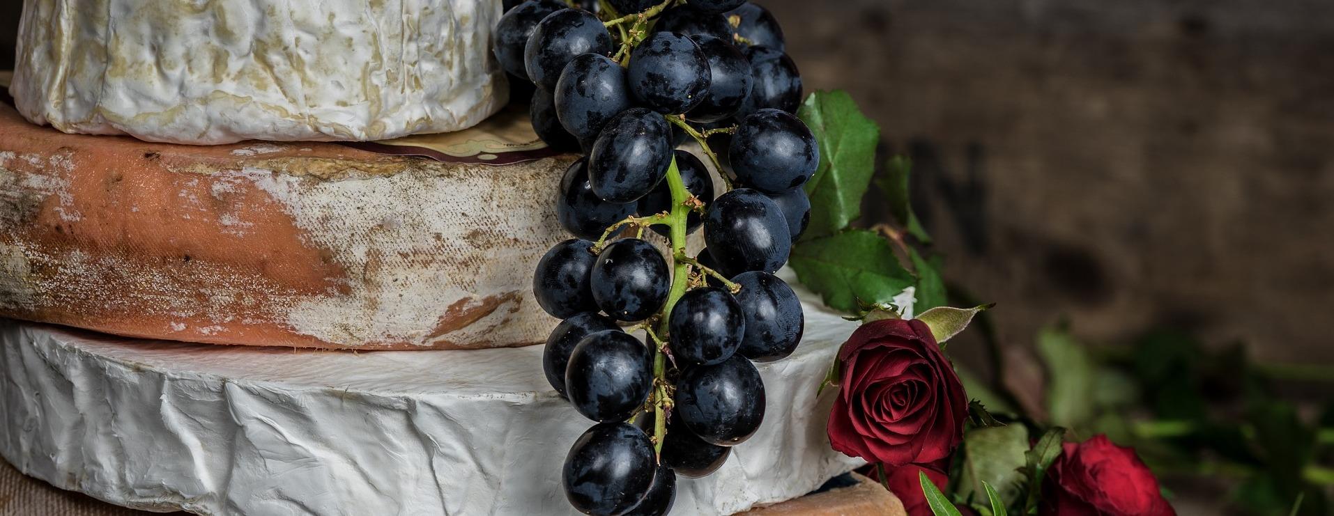 В мире стали чаще подделывать еду под брендом «Сделано в Италии»