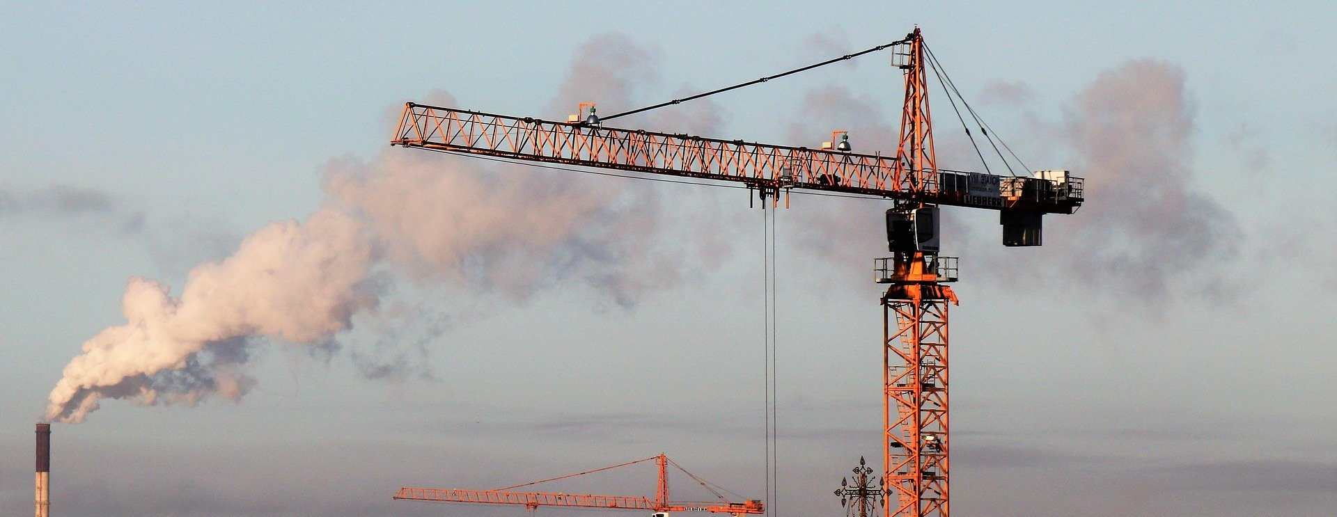 Технониколь впервые запустит производство каменной ваты в Азии за 65 млн евро