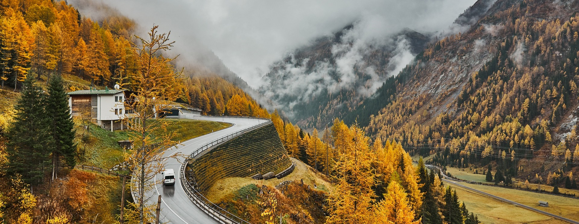 Самый длинный российский участок трассы «Меридиан» пройдет через Саратовскую область