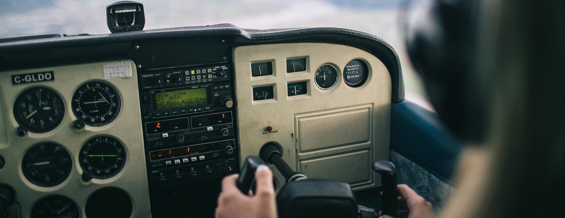 Россия продала первый вертолет «Ансат» в Сербию