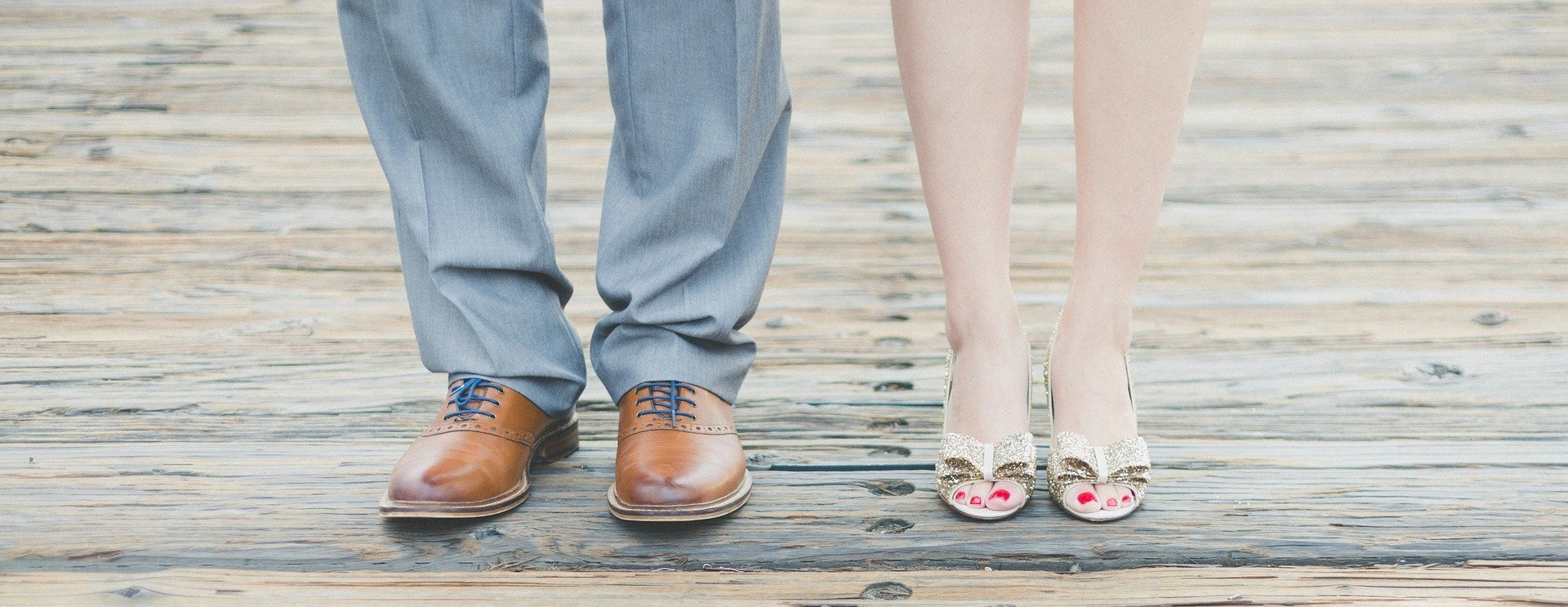 Крупнейший в России производитель ортопедической обуви «Ортомода» наладил дистанционную доставку по РФ