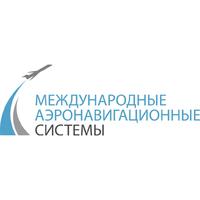 Концерн «Международные Аэронавигационные Системы»