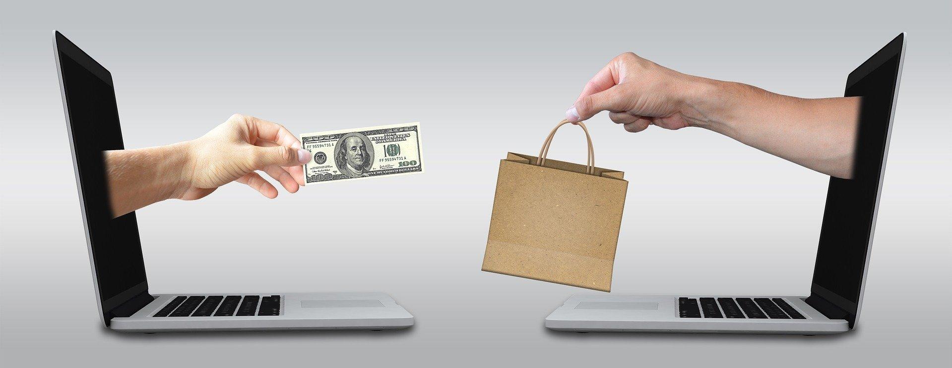 中国买家半小时内以180万美元买下5家俄罗斯公司的所有产品。