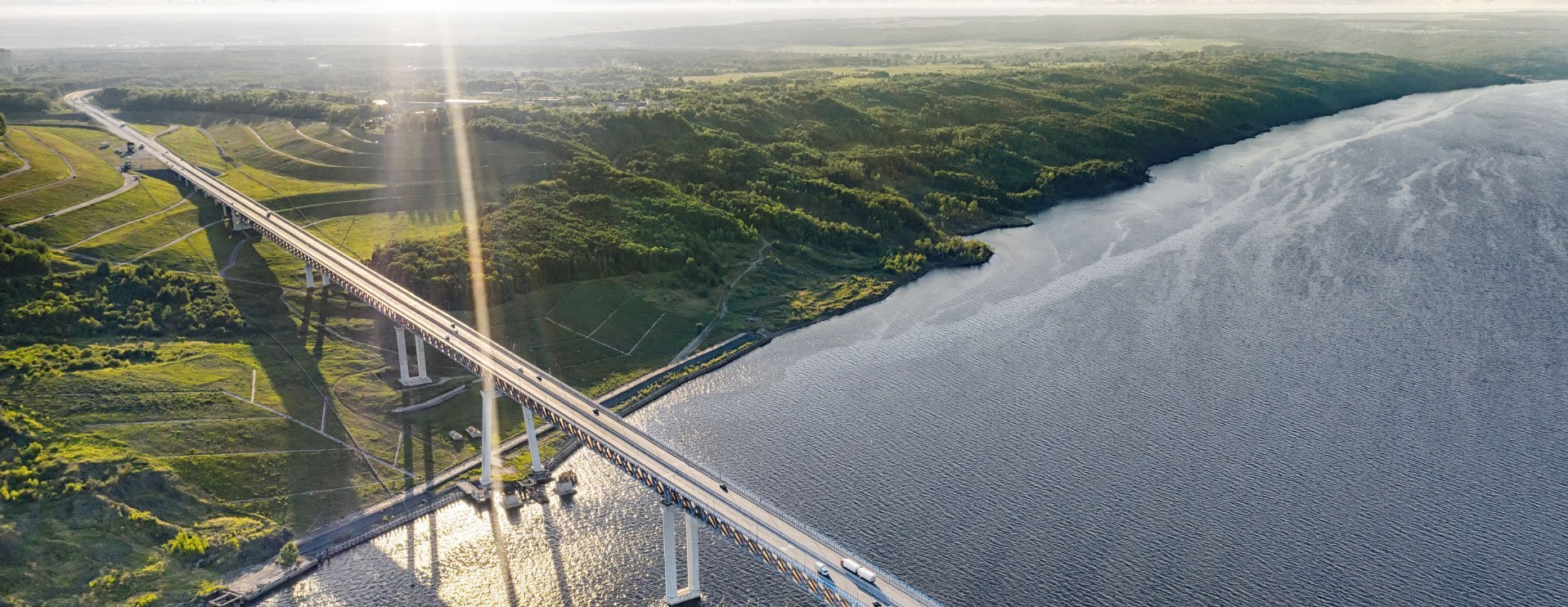 在俄罗斯1000强项目中,有10个来自乌里扬诺夫斯克地区的创意。