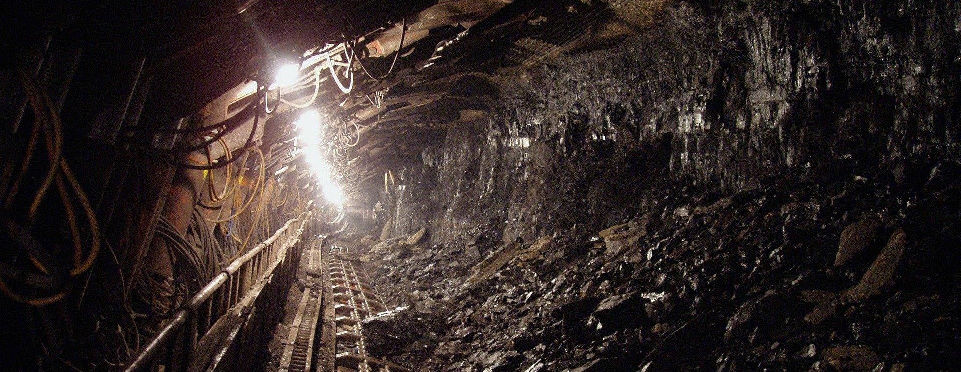La pandémie a déclenché une baisse de la production de charbon en Yakoutie