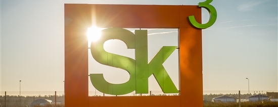 Shuvalov took charge of the Skolkovo Foundation Board of Directors