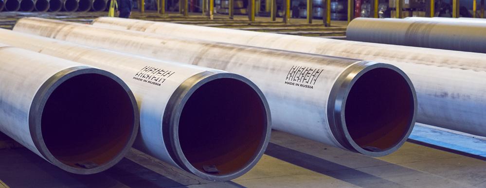 克拉斯诺达尔锅炉设备厂加入